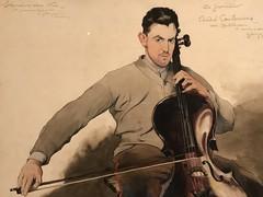 World War I and the Visual Arts, The Metropolitan Museum of Art