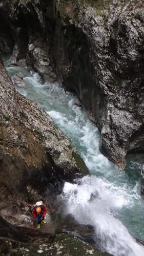 Rio Pielungo