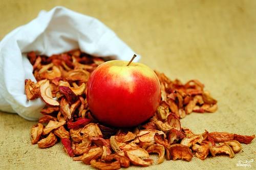 Яблучка длявсіх