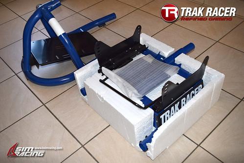 Trak Racer Unboxing 8