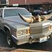 Cadillac Sedan de Ville (AJM CCUSA)