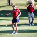 LE_Vs_ACF_Girls_Golf_V