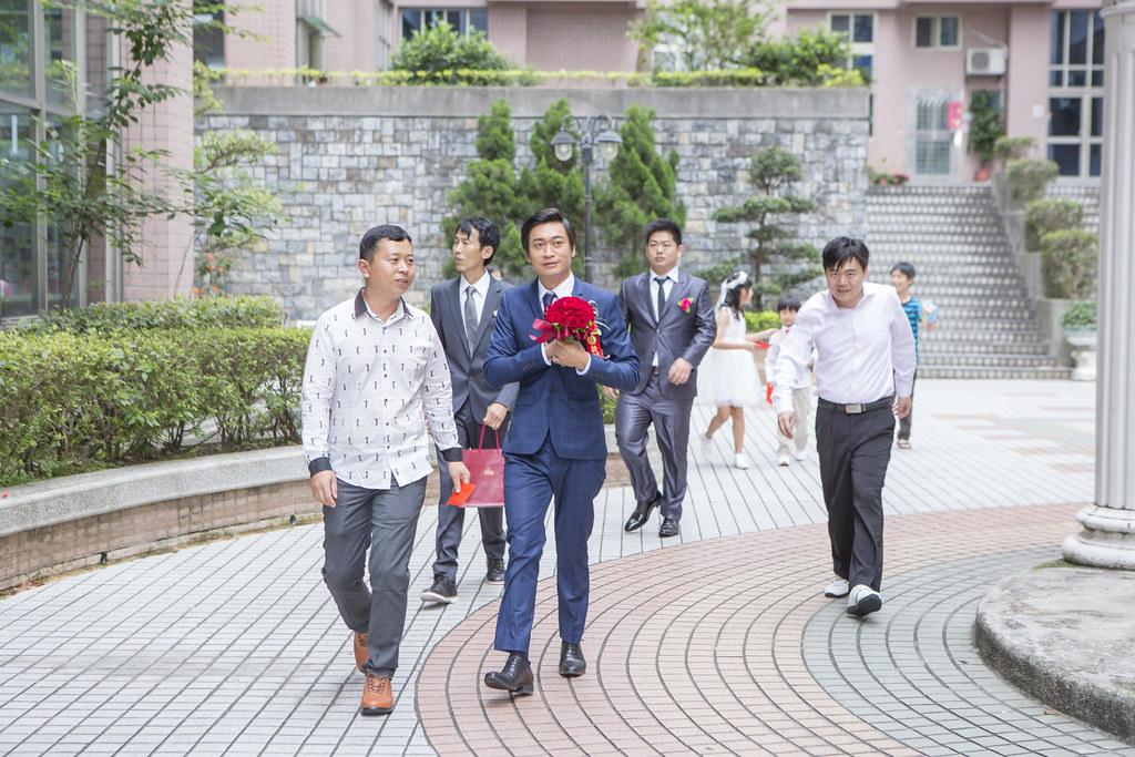 婚禮儀式精選-32