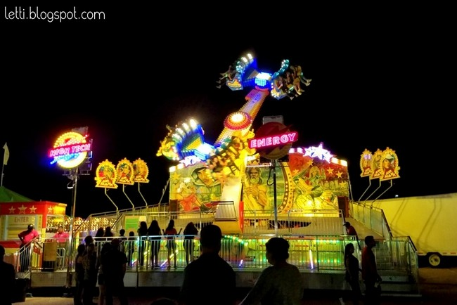 Sept 12 West Texas Fair and Rodeo38