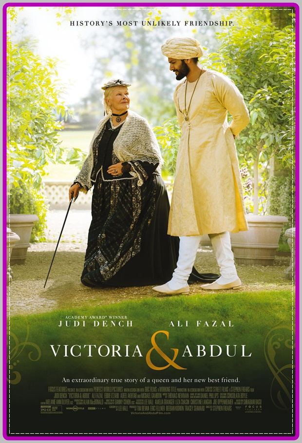 victoria-and-abdul-movie-review-008