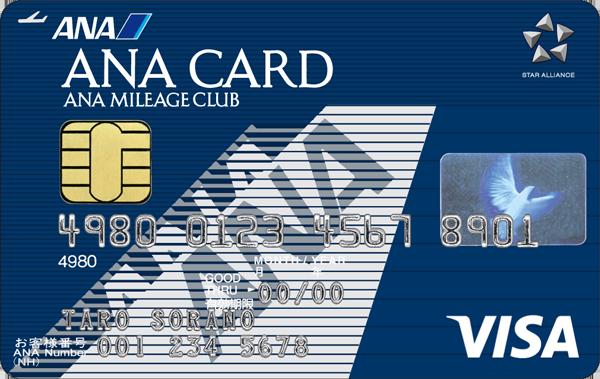 png img_card_ana