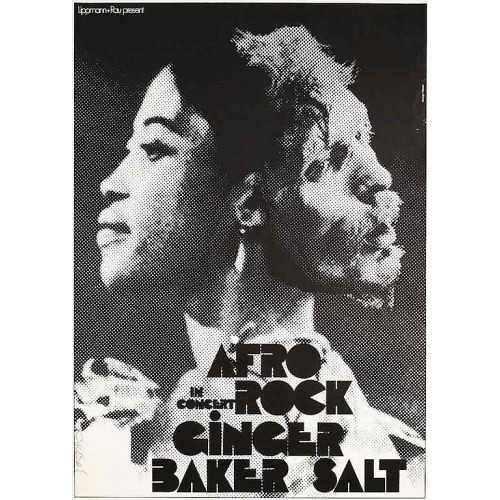 ginger-baker-and-salt---german-tour-1972