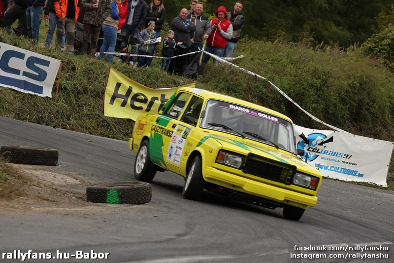 RallyFans.hu-08985