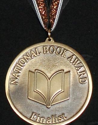 Công bố vòng chung khảo giải thưởng Sách quốc gia Mỹ 2017