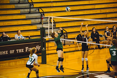 RP_HF_VOLLEYBALL_C_VS_NEW_PRAGUE-6