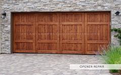 Atlanta Garage Door Opener