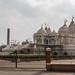 BAPS Shri Swaminarayan Mandir - 26 september 2017