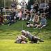 2017_October 2017 KU Rugby vs Army 00249.jpg
