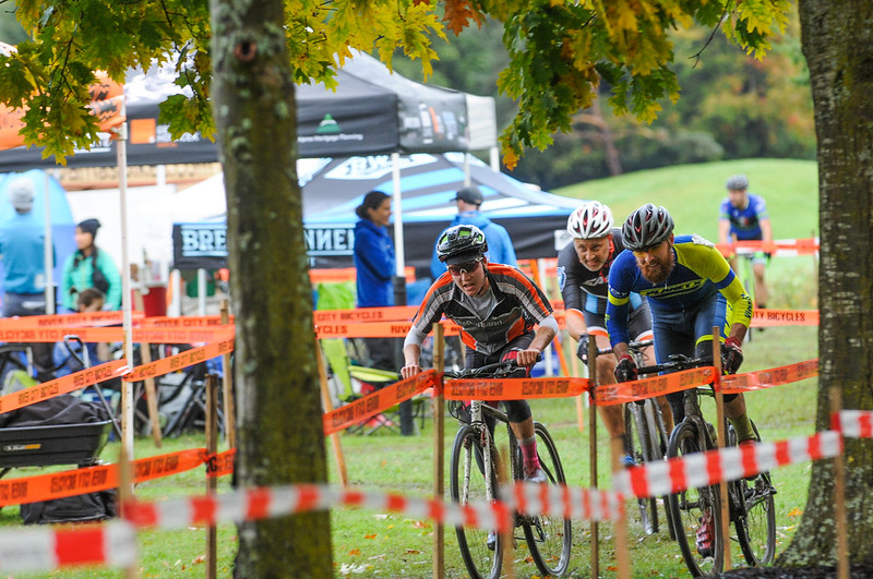 Cyclocross Crusade - Heron Lakes PIR-17.jpg