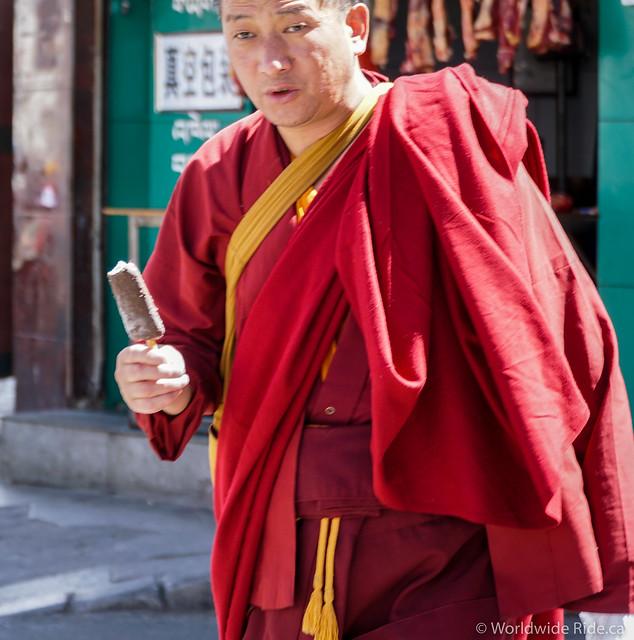 Lhasa-12