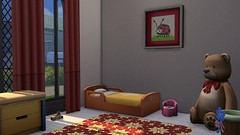 4 (3)bother and toddler room