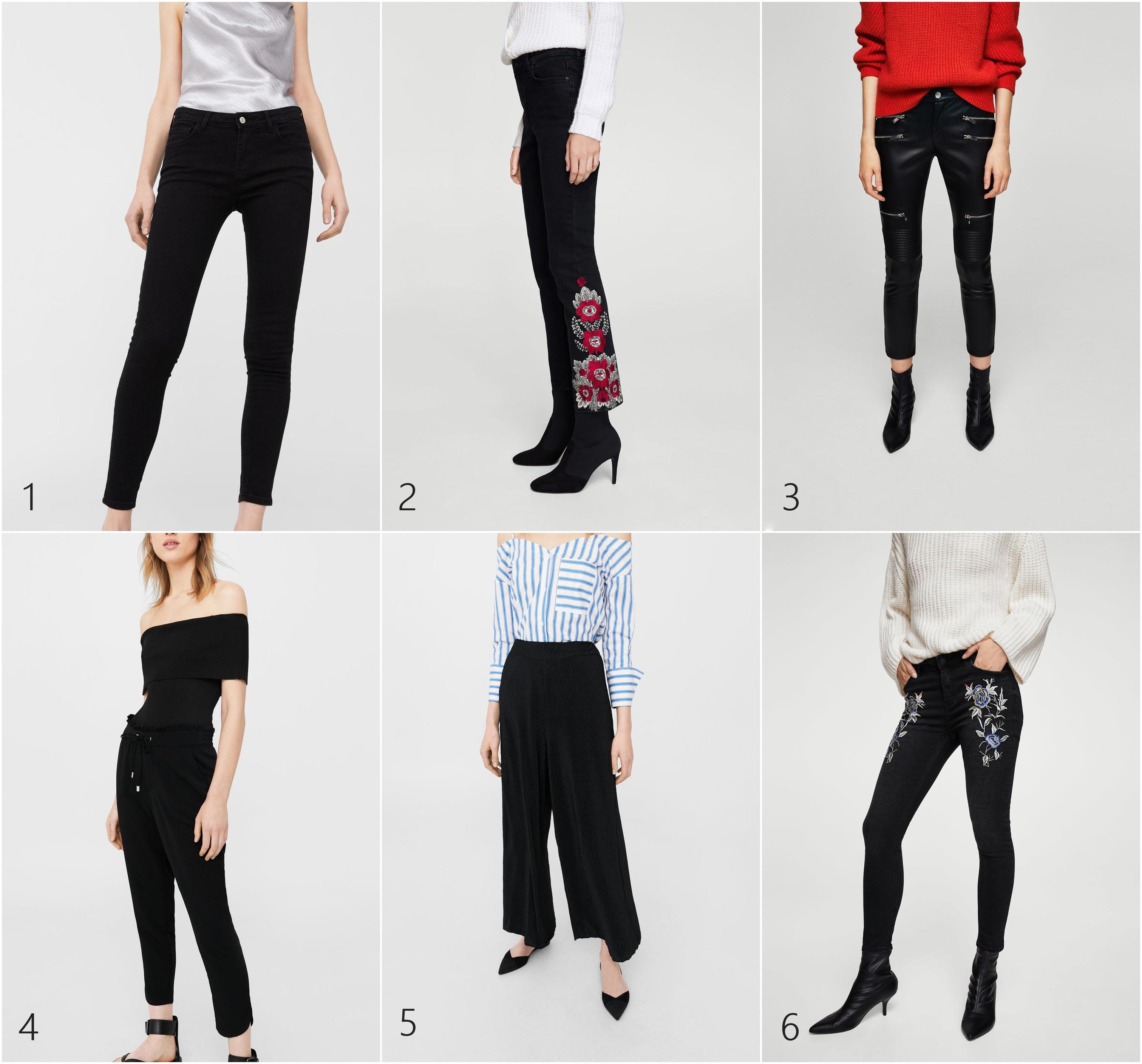 basicos-pantalon-negro-mango