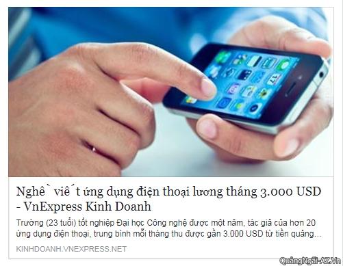 viet-lap-trinh-ung-dung-dien-thoai-mobile-app