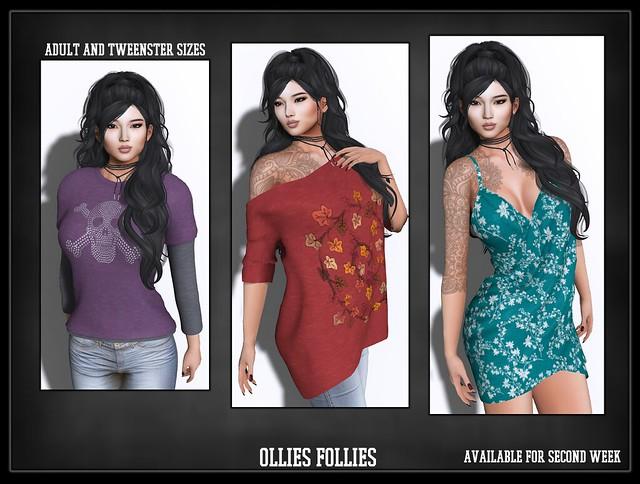 Ollies_2_1