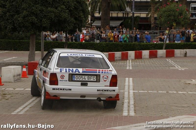 RallyFans.hu-09205