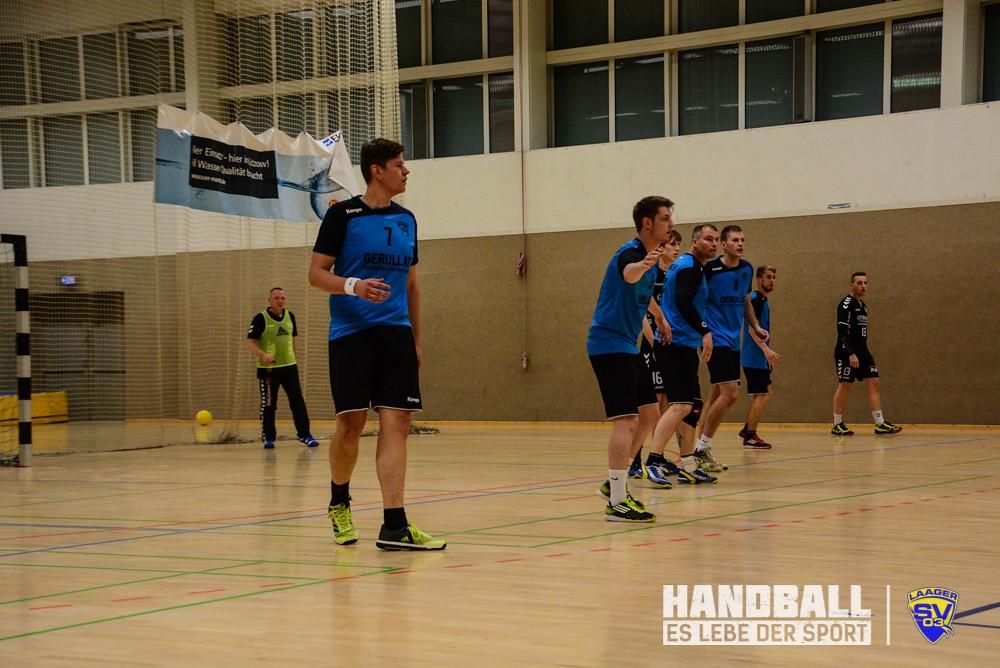 20171013 TSV Bützow - Laager SV 03 Handball (8).jpg