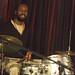T.J. Johnson Jazz & Blues Band (2017) 07 - Shaney Forbes
