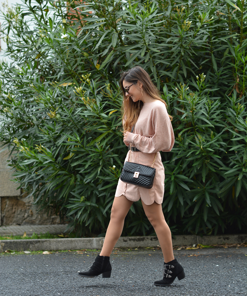 zara_shein_ootd_lookbook_mango_07