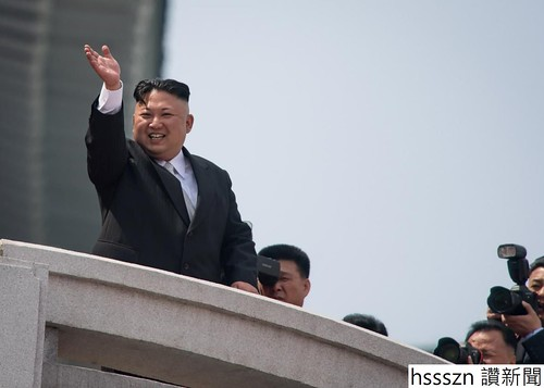 668689520-north-korean-leader-kim-jong-un-waves-from-a-balcony-of.jpg.CROP.promo-xlarge2_1180_842