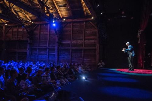 TEDxTysonsSalon @ Wolf Trap (46)