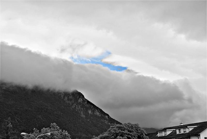 Clouds 24.07 (7)