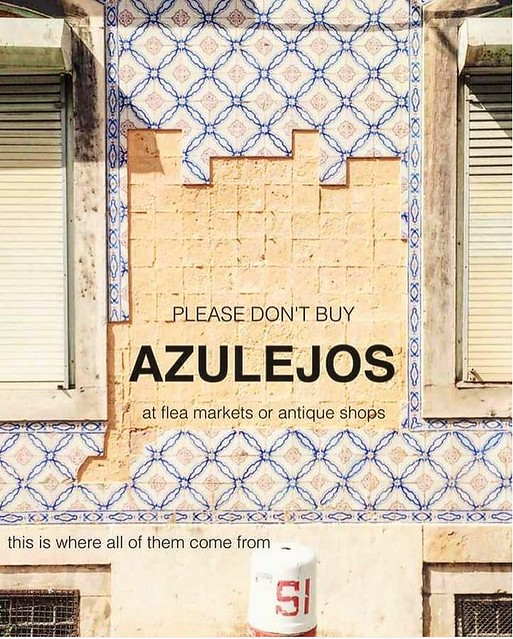 dont-buy-azulejos