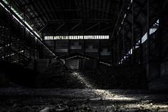 Industrial Shoot #3 - DSC7587_8_9-2