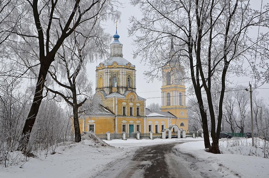 05_Russia_Moscow Region_Golochelovo