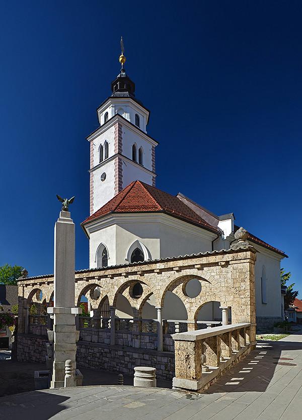 57_Slovenia_Kranj