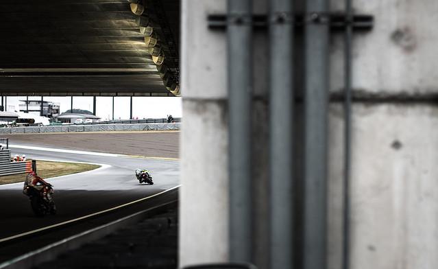 John MotoGP Motegi 2017_121