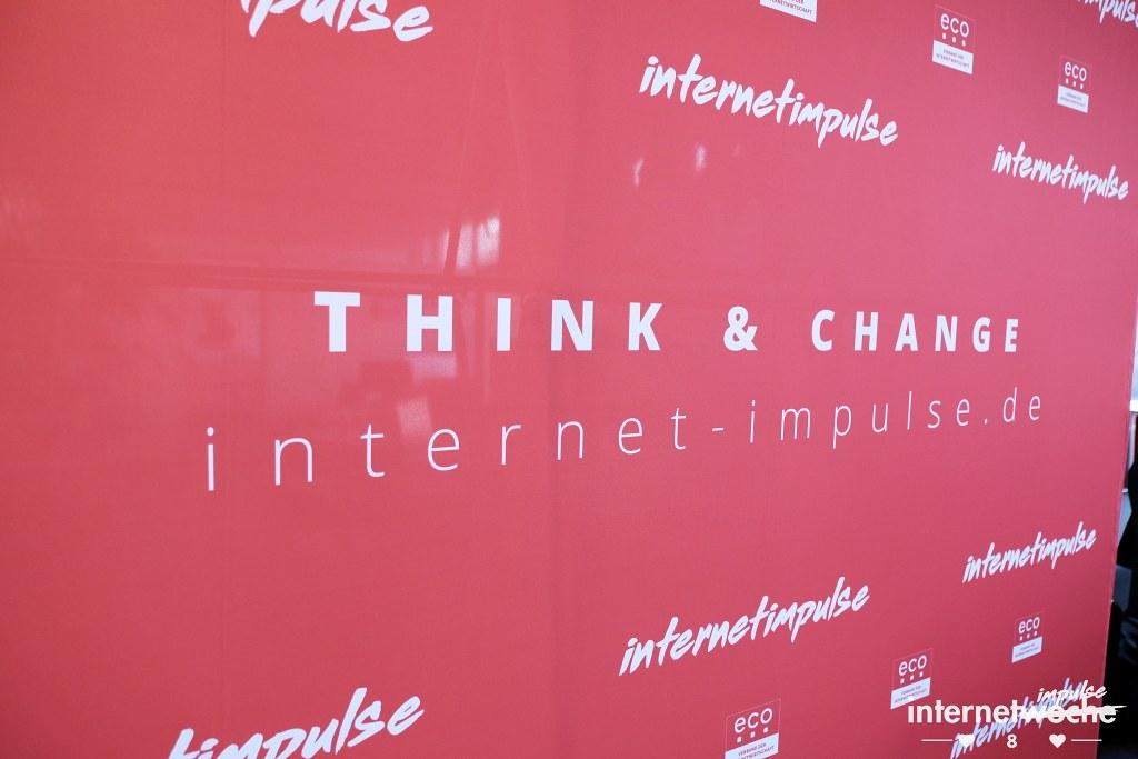 Internet-Impulse Köln 2017
