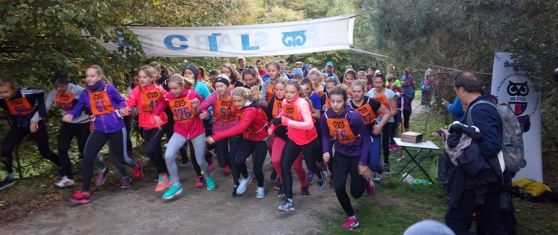Pražský běžecký pohár pokračuje ve všední den okolo Džbánu