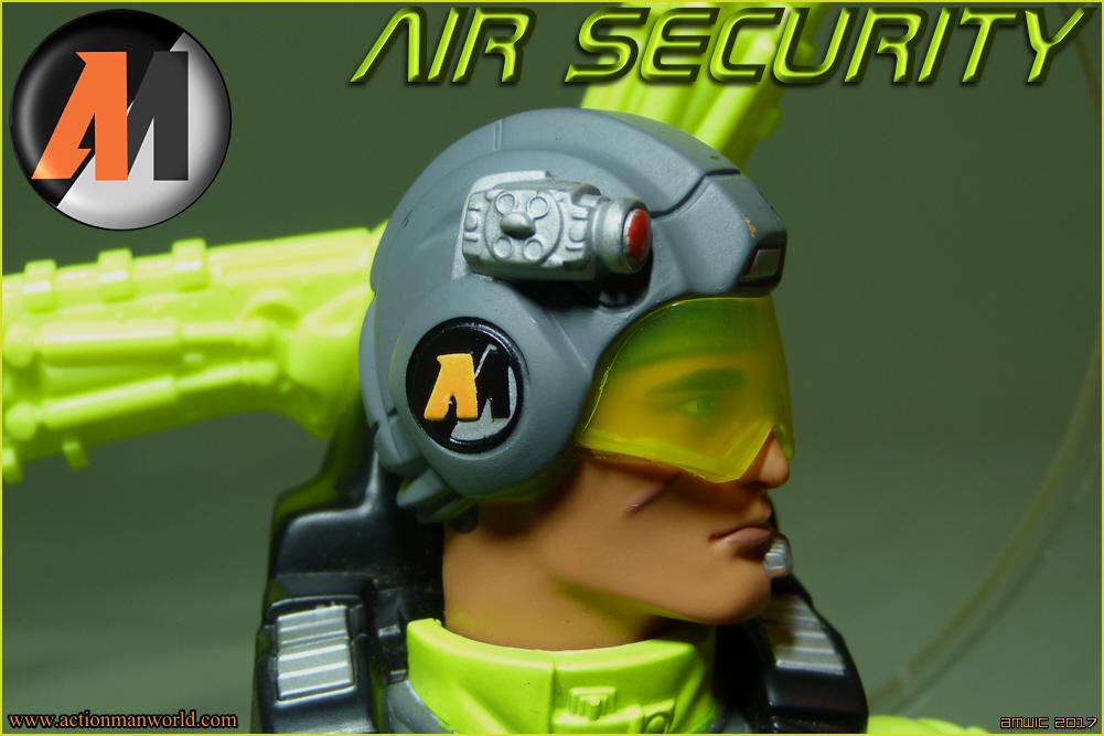 Air Patrol (Security).. 37301009910_2b31967045_o