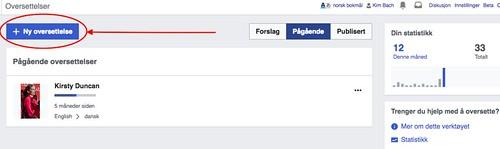 Norsk Wikipedia - Boolsk variabel - Ny oversettelse