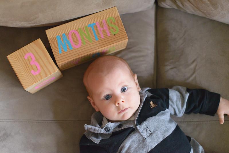 thomas 3 months-7