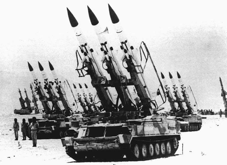 SA-6-egypt-eo-1