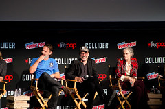 the walking dead nycc 2017-16