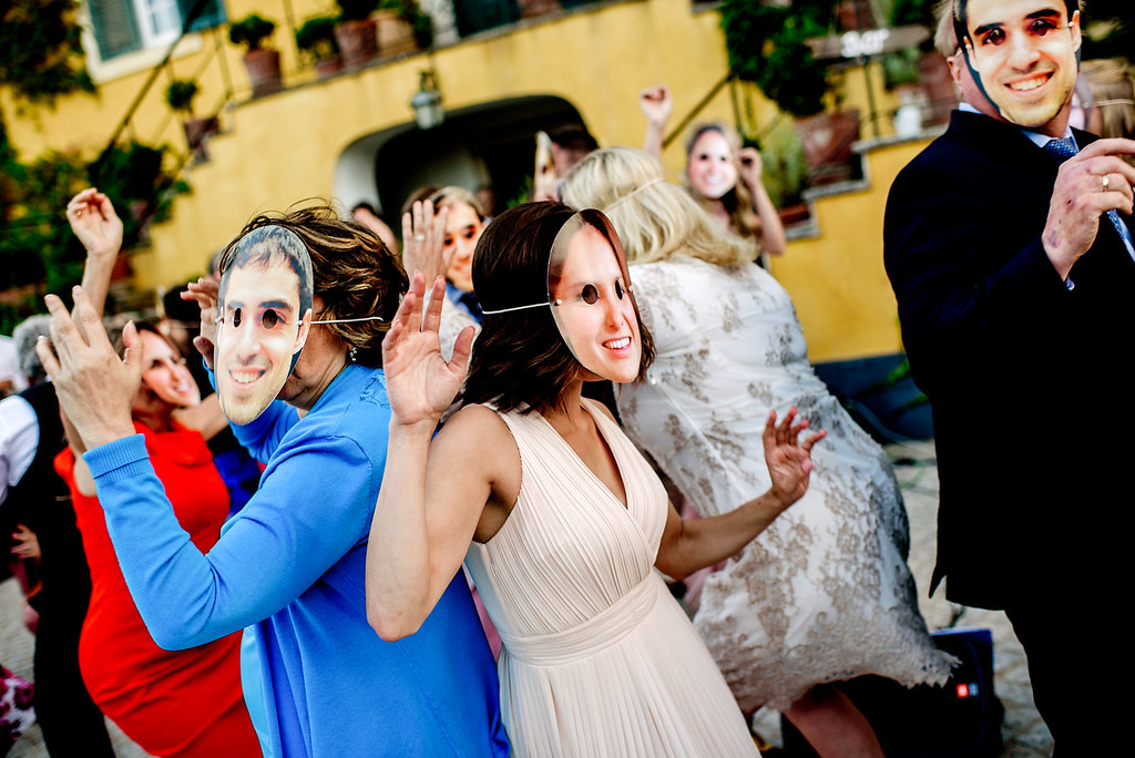 portugal_wedding_photographer_SP005