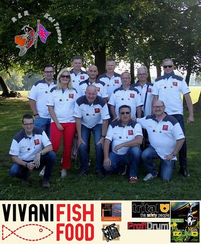 UK-Trek-2017-groepsfoto
