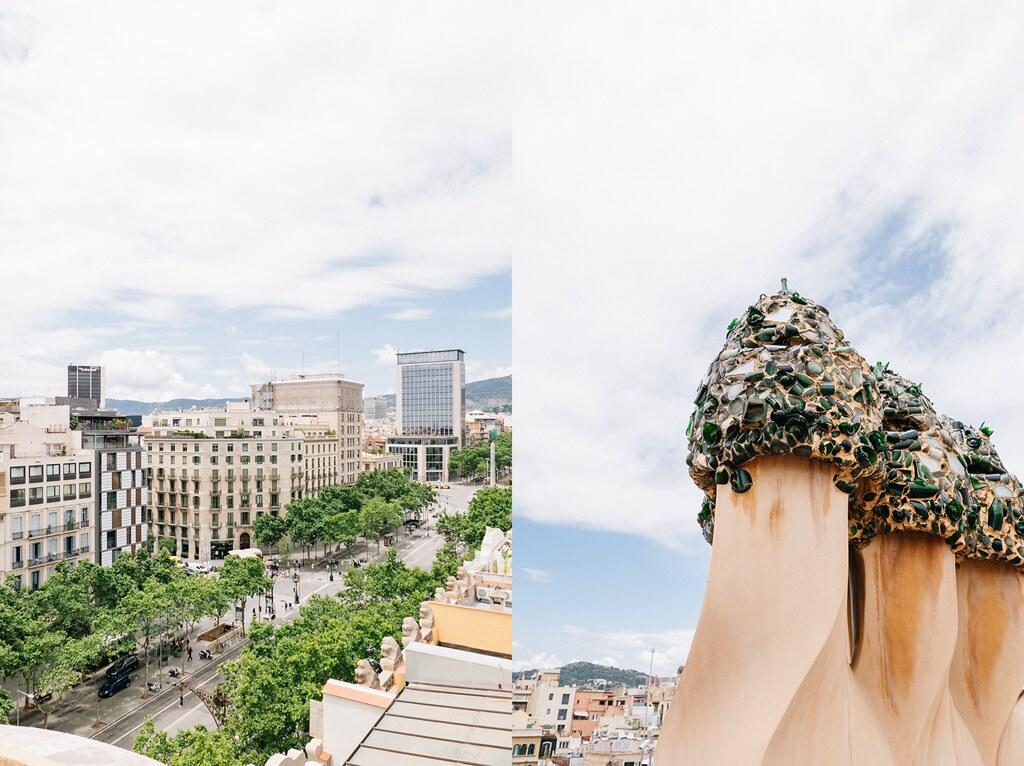 barcelona-pedrera-weareloveaddicts-C