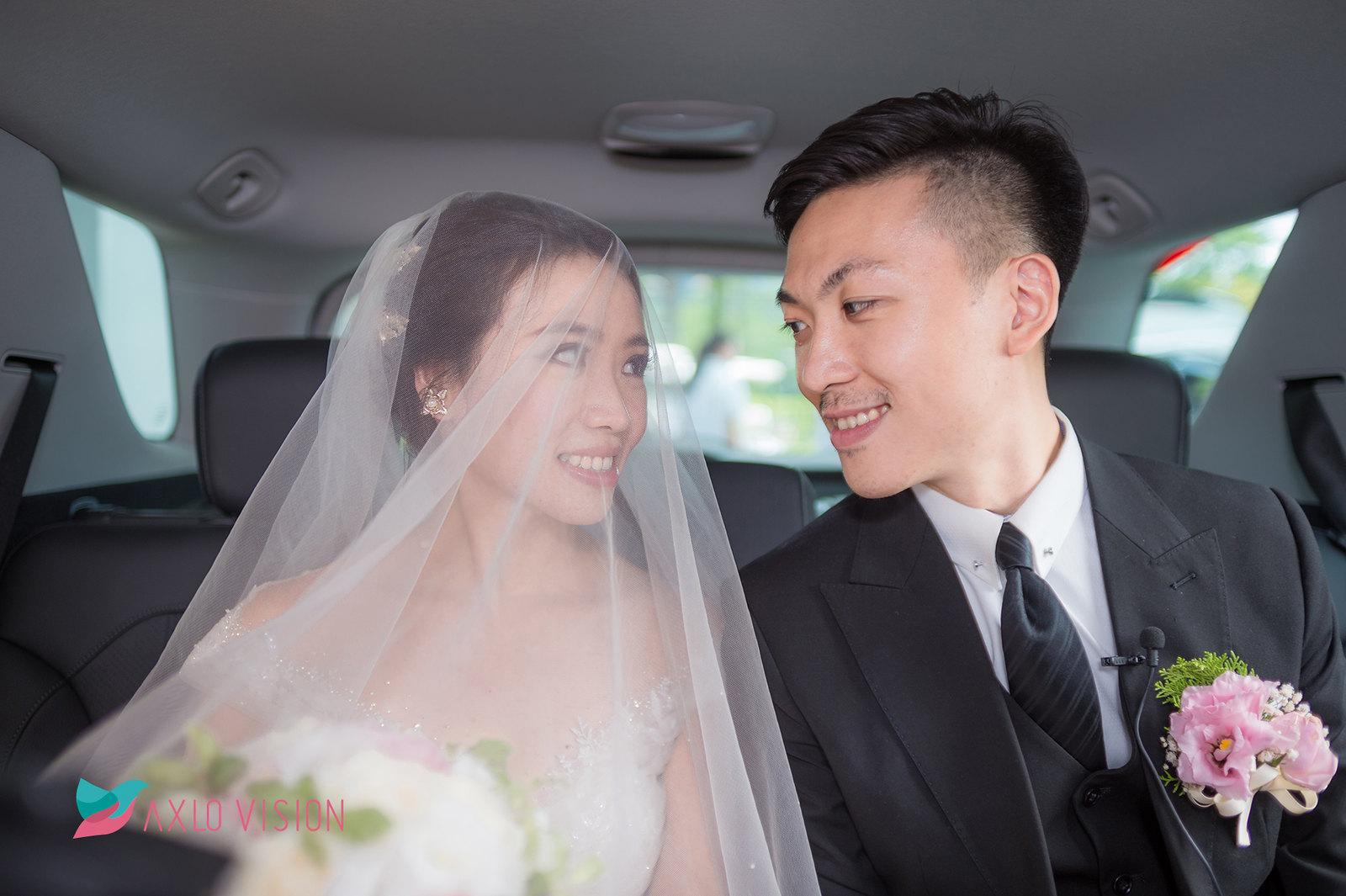 20170916 WeddingDay_107