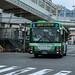 阪急六甲駅