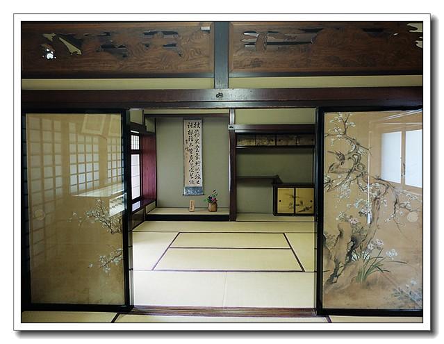 金澤野村家3