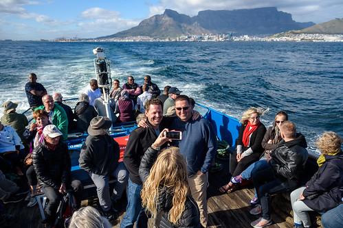 dminlgp Cape Town Advance 2017
