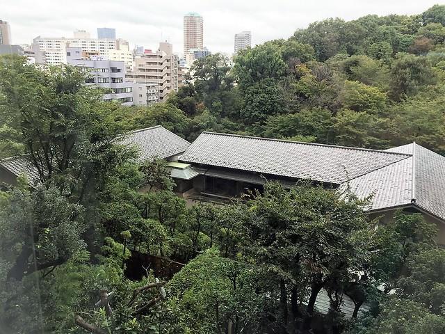 窗外風景 (1)